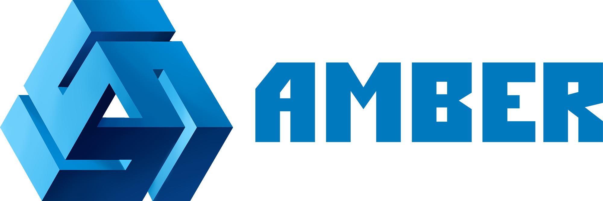 Платформа AMBER